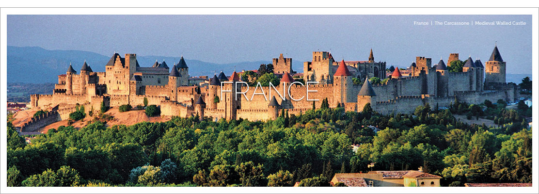 River Cruises In France We Are French River Cruise Experts - River cruises in france