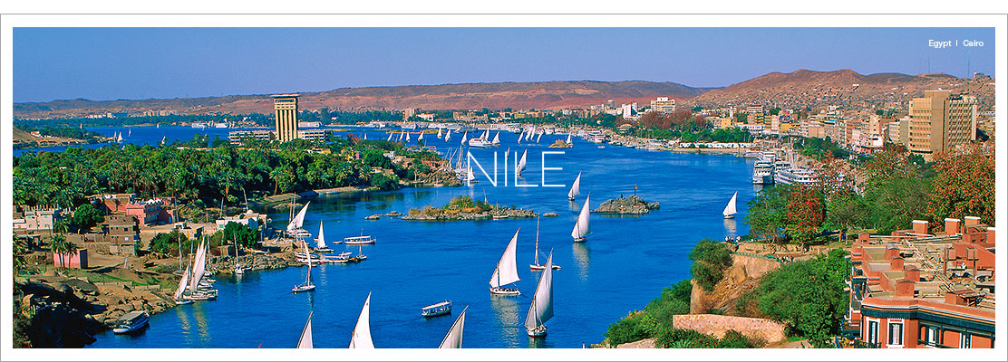Nile River Cruises Your Portal To Ancient Pharaohs Queens Incredible Treasureore