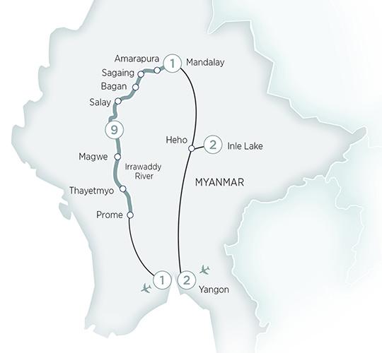 Emerald Waterways River Cruises | 16 Day Mystical Myanmar Irrawaddy on shwedagon paya, salween river map, andaman sea, amazon river map, ob river, yellow river map, mandalay palace, indus river map, amu darya, inle lake, west river map, chang river map, rhine river map, salween river, yangtze river, red river on map, mali river, amur river map, euphrates river map, kachin state, irrawaddy delta, hong river map, lancang river map, yellow river, mississippi river map, rakhine state, rhone river map, kuthodaw pagoda, vistula river map, ananda temple, niger river map, ob river map, tigris river map, yenisei river, irrawaddy dolphin, chindwin river, brahmaputra river map,